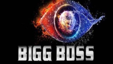 Photo of Bigg Boss 14 Updates: Contestants to have pre-lockdown experience!
