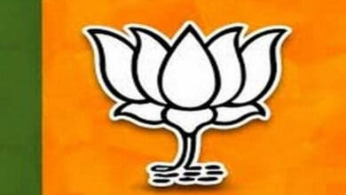 Photo of BJP to host self-defense workshop for women in Bengal