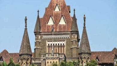 Photo of Bombay HC to hear suspended pleas on September 25 and 26