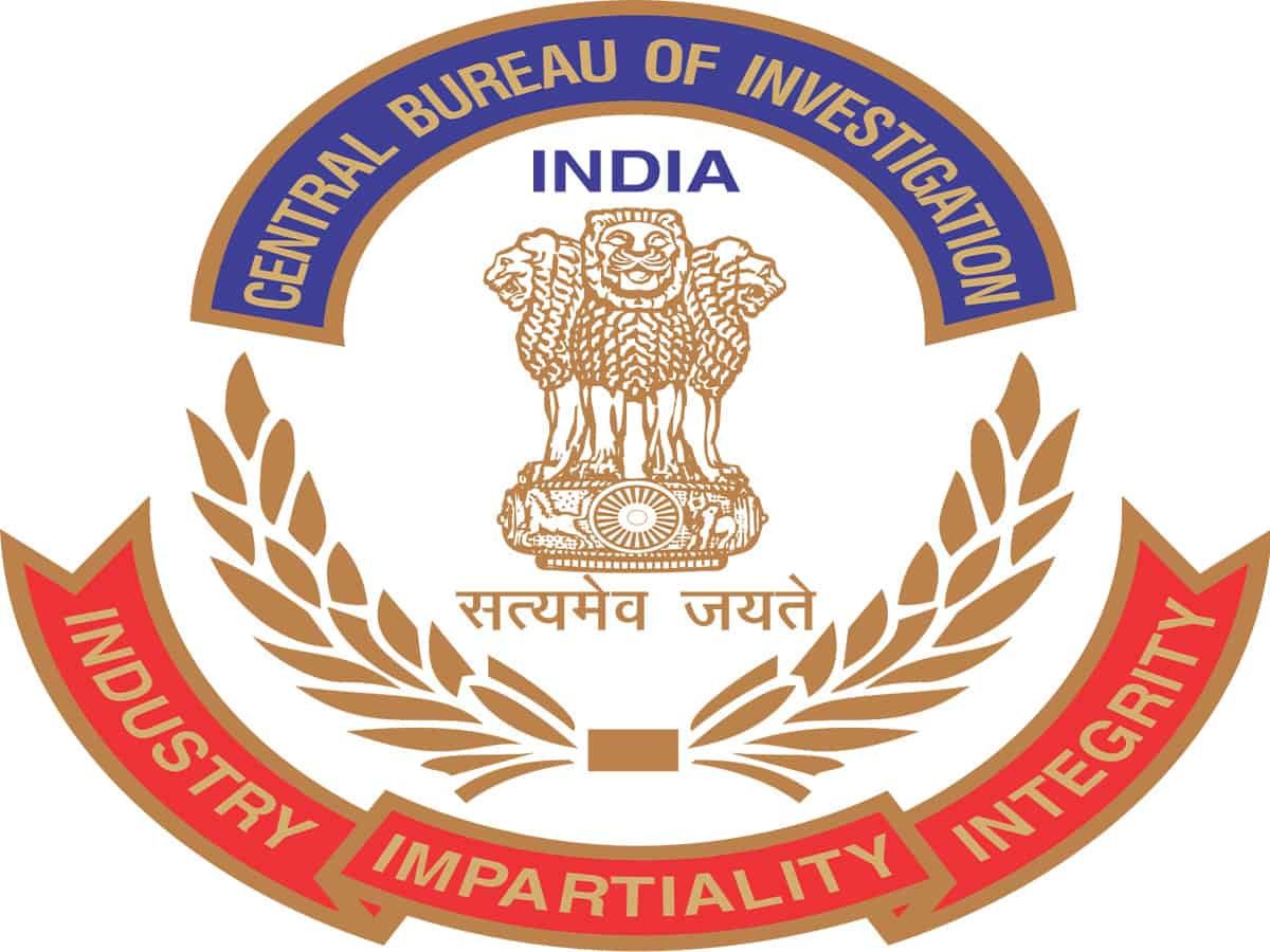 Andhra issues order for CBI probe into chariot burning case
