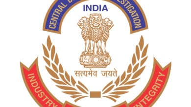 Photo of CBI files charge sheet against 9 police officials in Thoothukudi death case
