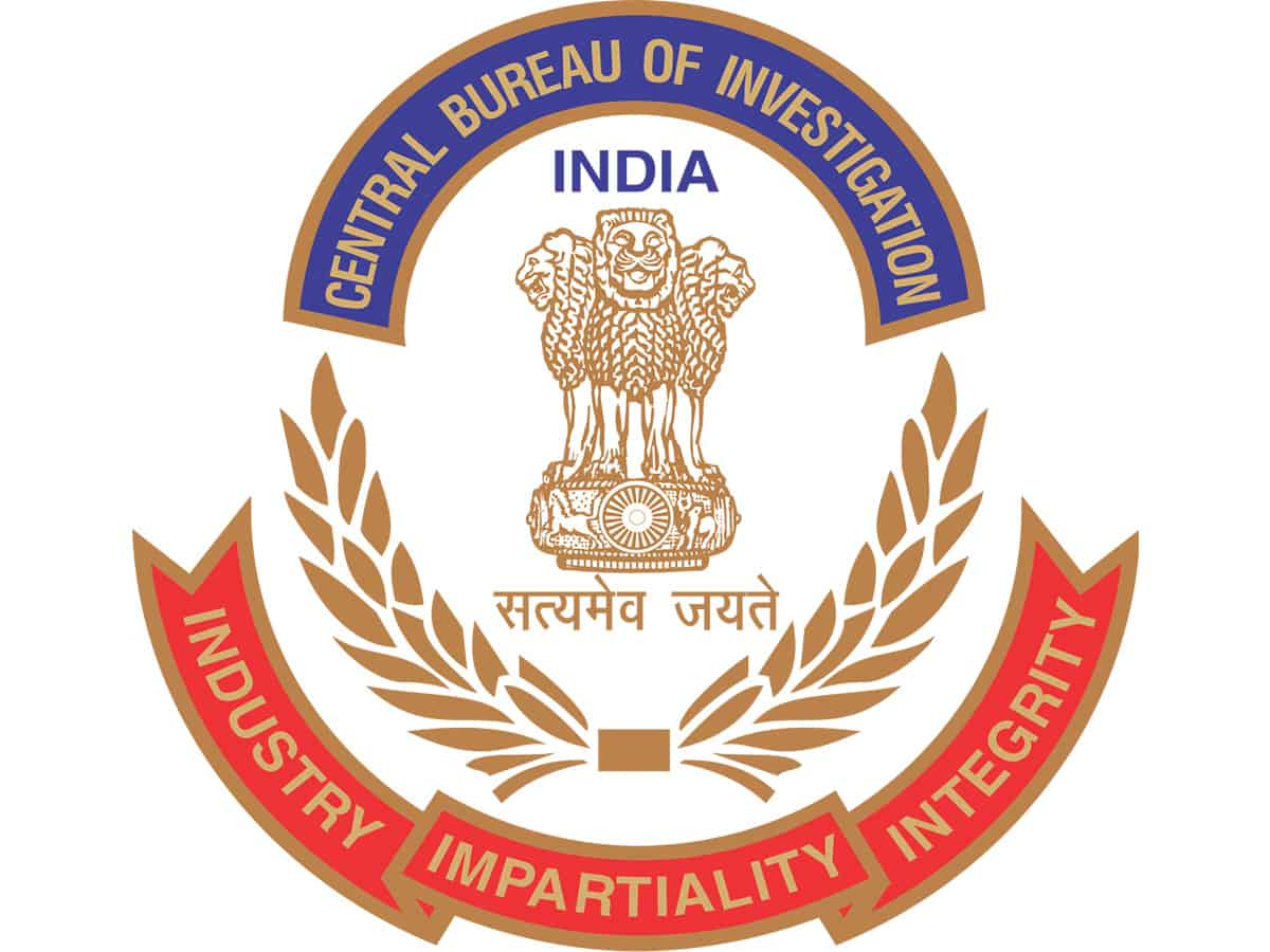 CBI files chargesheet against nine then police officials in Thoothukudi custodial death case
