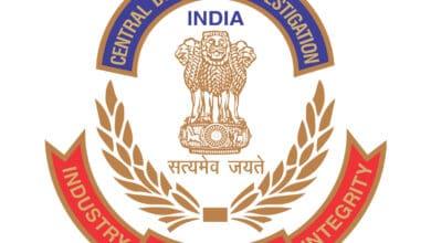 Photo of CBI raids 15 locations in illegal cattle trade case in Delhi