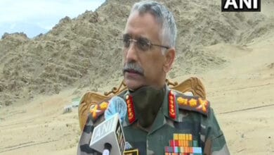 Photo of Army Chief to deal with differences of opinion in South-West Command