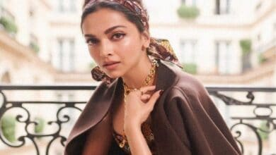 Photo of NCB likely to summon Deepika Padukone this week