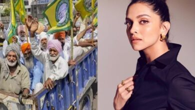 Photo of Stuck to Deepika's drugs case, here are the issues we are ignoring!