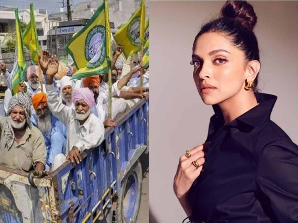 Stuck to Deepika's drugs case, here are the issues we are ignoring!