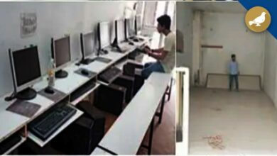 Photo of Delhi riot victim starts coaching centre with the help of Siasat millat fund
