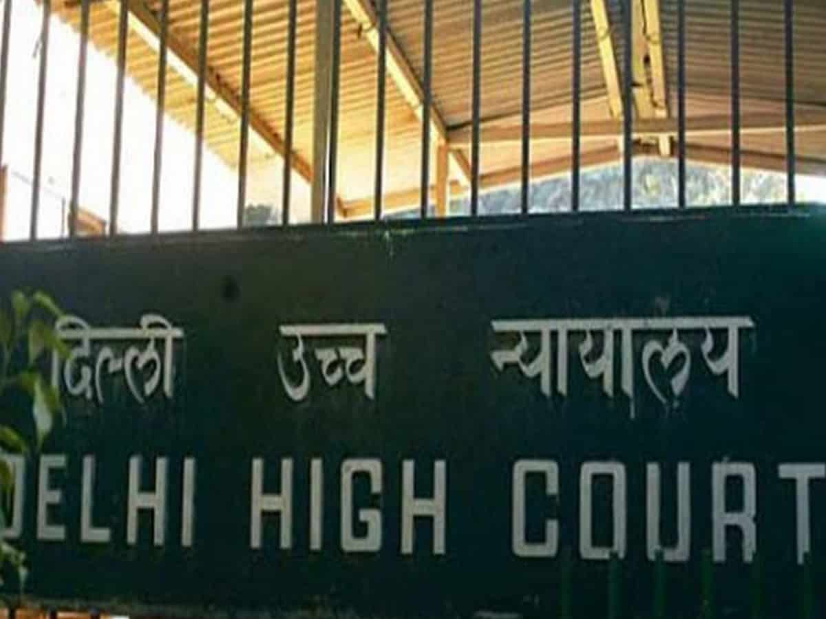 HC adjourns to Sept 24 hearing on DU professors' plea seeking payment of due salaries