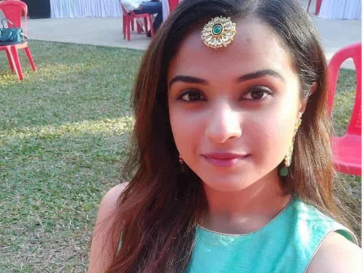 Disha Salian was sexually assaulted by 4 men at the party: reports