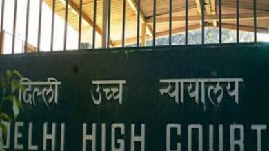 Photo of Delhi HC refuses to hear PIL against hookah bars