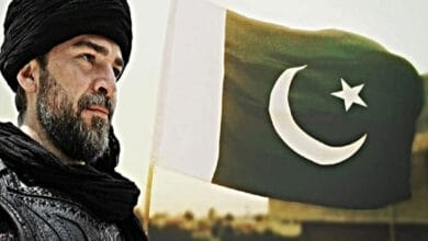 Photo of Ertugrul star Engin Altan to visit Pakistan for Mosque inauguration
