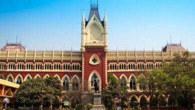 Photo of Calcutta HC seeks centre response on plea to rename Kolkata Port Trust