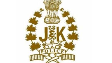Encounter breaks out in J-K's Kupwara