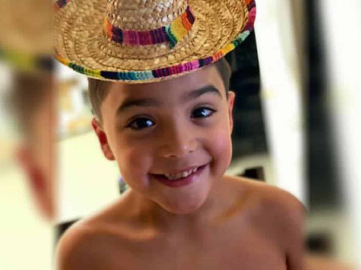Brain-eating amoeba kills 6-year-old boy; Texas on high-alert