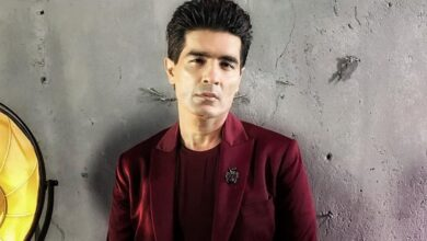 Manish Malhotra receives notice from BMC after Kangana; know why