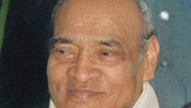 T'gana Assembly passes resolution for Bharat Ratna to Narasimha Rao