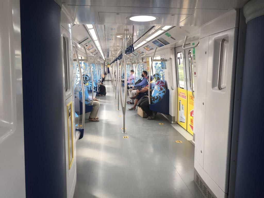 Hyderabad Metro Resume Services