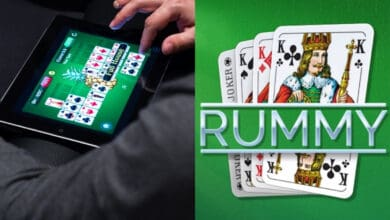 Online games like Rummy, Poker banned in AP to protect youth