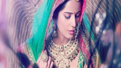 Photo of Poonam Pandey: The Queen Of Controversies