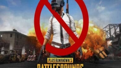 Photo of No more chicken dinners! Here's how Hyd youth reacted to PUBG Ban