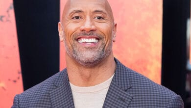 Photo of Dwayne Johnson crosses 200 million followers on Instagram
