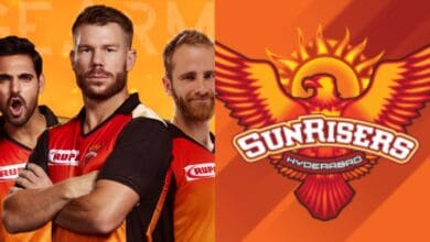 Photo of Indian Premiere League 2020: Full list of Sunrisers Hyderabad Squad