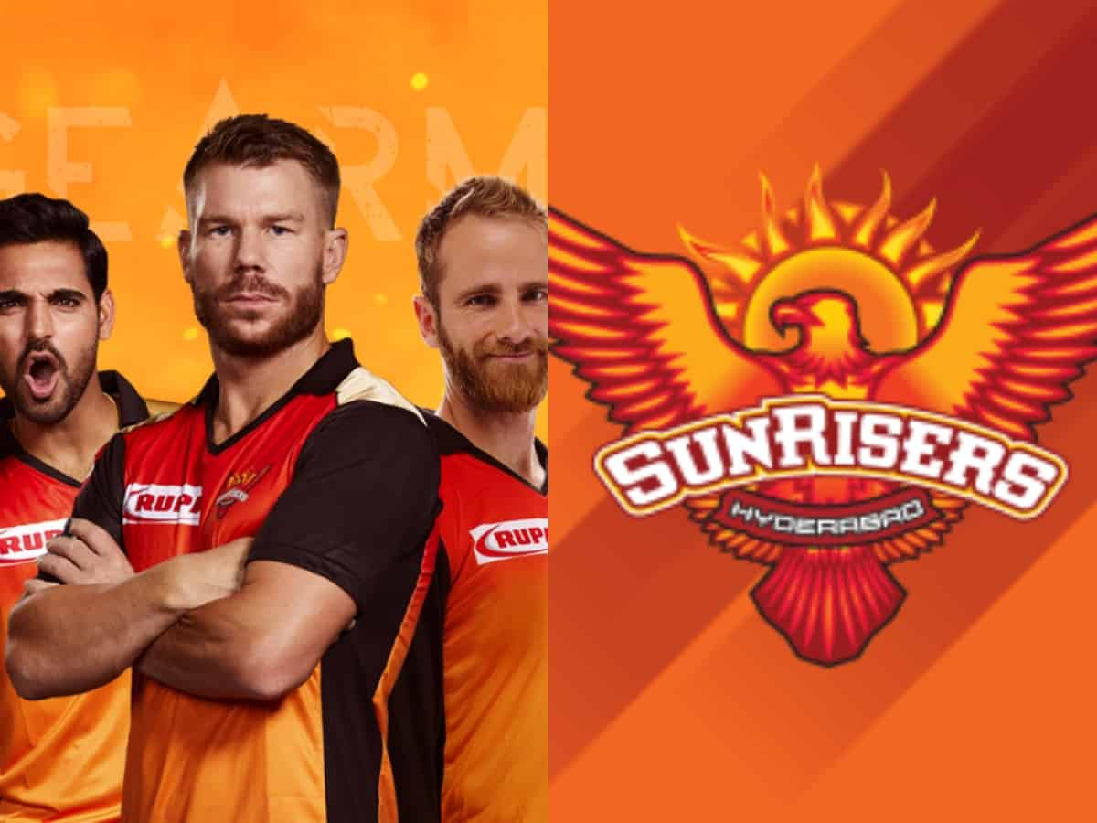 Indian Premiere League 2020: Full list of Sunrisers Hyderabad Squad