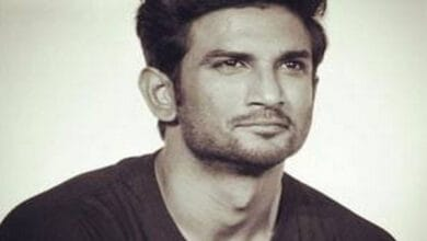 Our report had ruled out poisoning in Sushant Singh Rajput death case: Kalina FSL