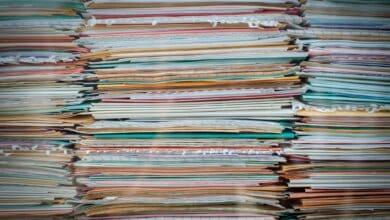 Photo of Telangana passport office to go paperless by 2021