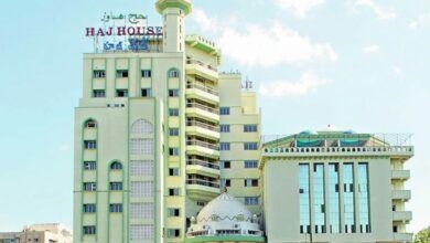 Photo of Govt assures house on protection of Wakf properties