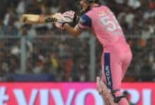 Photo of 103 deliveries in IPL and still no six from big-hitting Stokes