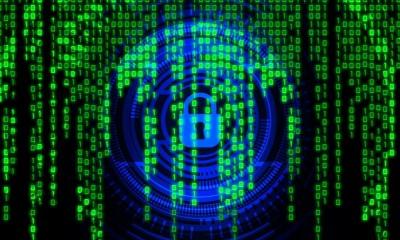 Researchers use 'fingerprints' tech to spot Russian hackers