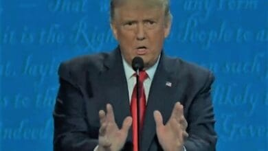 Photo of Look at India, it's filthy, it's air is filthy: Trump