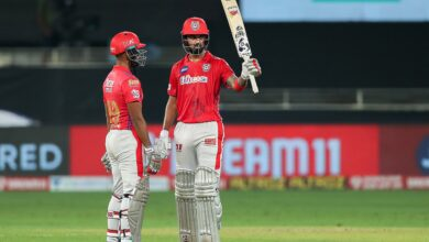 Photo of IPL 2020 Match 18: KXIP vs CSK