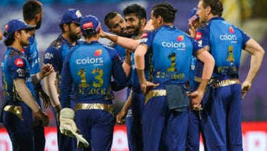 Photo of IPL 2020 Match 20: MI vs RR