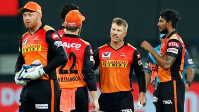 Photo of IPL 2020 Match 22: SRH vs KXIP