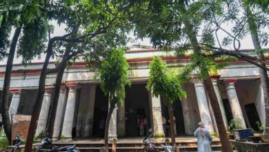 Photo of Photos: Patna Collectorate iconic living heritage