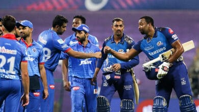 Photo of IPL 2020 Match 27: MI vs DC