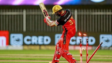 Photo of IPL 2020 Match 28: RCB vs KKR