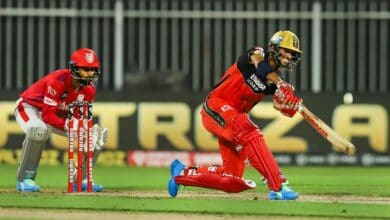 Photo of IPL 2020 Match 31: RCB vs KXIP