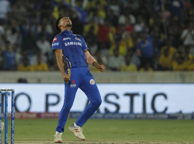 5 young Indian bowlers holding their own in 13th IPL