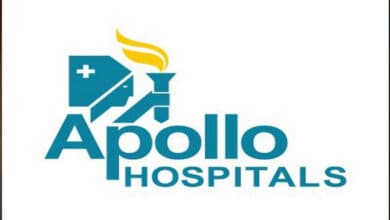 Photo of Apollo hospitals launch clinics to help patients with post-COVID effects