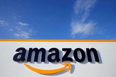 AWS generates $11.6bn in sales, leads global Cloud market