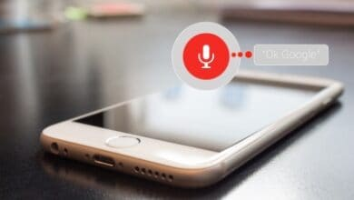 Photo of Activate Google smart speaker soon without wake word