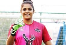Photo of Aditi Chauhan's academy launches online sports coaching & fitness programs