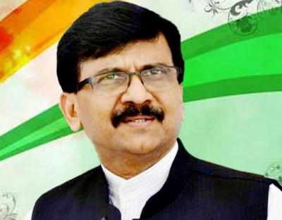After Amit Shah 'frowns' at Maha Guv, Shiv Sena says issue over