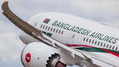 After eight months, India-Bangladesh to resume flights from Oct 28