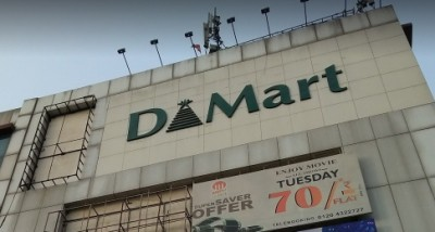 Amid e-tail battle, DMart turns 2 stores into fulfilment centres