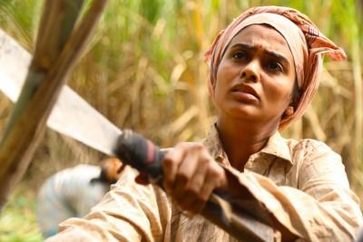 Ananth Mahadevan's 'Bittersweet' in competition at Kolkata film fest